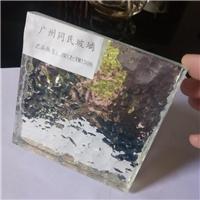 热熔玻璃 装饰热熔玻璃 同民,广州市同民玻璃有限公司,装饰玻璃,发货区:广东 广州 白云区,有效期至:2019-05-26, 最小起订:2,产品型号: