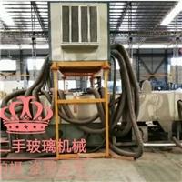 出售汉东高速清洗机