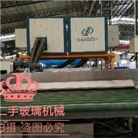 出售汉东高速清洗机,北京合众创鑫自动化设备有限公司 ,玻璃生产设备,发货区:北京 北京 北京市,有效期至:2020-04-14, 最小起订:1,产品型号: