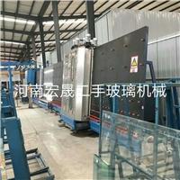 出售特能中空线和昌益和自动封胶线一套,北京合众创鑫自动化设备有限公司 ,玻璃生产设备,发货区:北京 北京 北京市,有效期至:2020-02-24, 最小起订:1,产品型号: