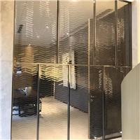 热熔玻璃 w款热熔玻璃 压铸玻璃,广州市同民玻璃有限公司,装饰玻璃,发货区:广东 广州 白云区,有效期至:2019-05-26, 最小起订:2,产品型号: