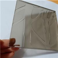 广州佰福居玻璃厂家工艺夹胶玻璃厂