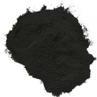 高含铅高温黑粉厂