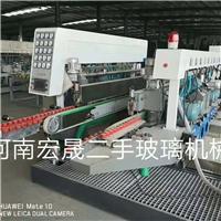 出售广东力创精磨双边机带L型中转台,北京合众创鑫自动化设备有限公司 ,玻璃生产设备,发货区:北京 北京 北京市,有效期至:2020-04-14, 最小起订:1,产品型号: