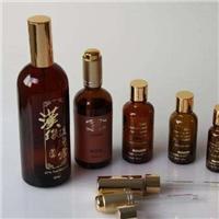 v药用瓶,山东药用玻璃瓶生产商男士毛t血图片