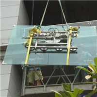 上海外墙玻璃安装上海外墙玻璃维修 上海高空玻璃更换