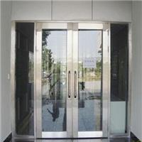四川防火玻璃门,不锈钢防火玻璃门3C认证