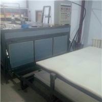 三层玻璃夹胶炉  玻璃加工设备厂