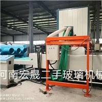 出售深圳华彩2500高速清洗机一台厂