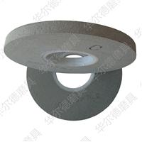 玻璃Low-e除膜轮、玻璃磨轮