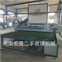 出售深圳汉东清洗机一台