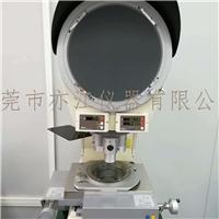 NikonV-12B投影机