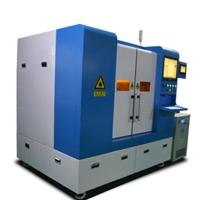 玻璃钻孔设备 杭州银湖激光科技