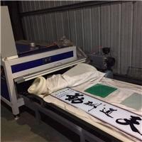 专业定制夹胶炉  玻璃生产设备   玻璃机械