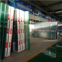 甘肃定西供应low-e玻璃低辐射low-e