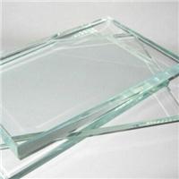 甘肃定西有超白玻璃中空玻璃