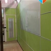 广州成品玻璃隔断