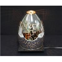 中山超恒艺灯饰供应 玻璃灯罩