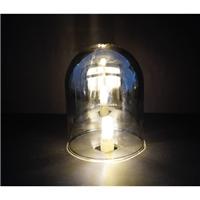 中山灯饰灯罩供应 超恒艺玻璃灯罩