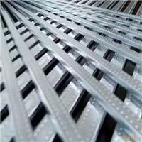 山东高频焊不折弯铝条厂