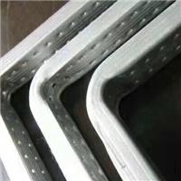 德州高频焊不折弯铝条厂