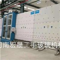出售全新百超2500*3500中空线一条,北京合众创鑫自动化设备有限公司 ,玻璃生产设备,发货区:北京 北京 北京市,有效期至:2019-11-07, 最小起订:1,产品型号: