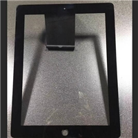 触摸屏系列AG玻璃 罗定市奥晶玻璃科技