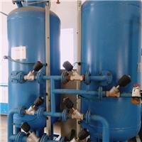 分子筛制氧设备 工业制氧