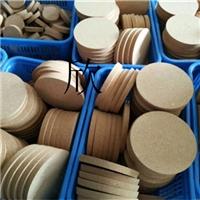 软木密封塞 优质软木塞厂家直销支持定做厂