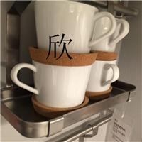 特大软木塞,陶瓷用软木塞加工成型厂家供应厂