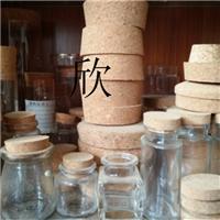 特大软木塞,陶瓷用软木塞加工成型厂家供应