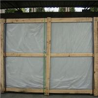 厂价供应3-12毫米浮法玻璃供用出口