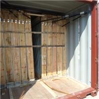 厂价供应3-12毫米浮法玻璃供用出口厂