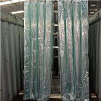 厂价供应3-19毫米超白玻璃供用出口