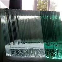 供应超白玻璃厂