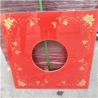 特价玻璃面板,沙河市金宸玻璃制品有限公司,玻璃制品,发货区:河北 邢台 沙河市,有效期至:2019-09-24, 最小起订:1,产品型号: