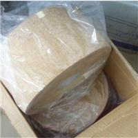 玻璃垫 软木玻璃垫 可移胶垫厂家供应厂