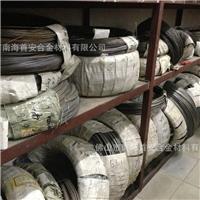 钢化炉配件、高温电炉丝供应