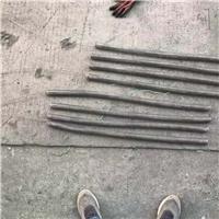 首安合金供应钢化炉配件/电热丝