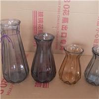 南瓜花瓶玻璃瓶