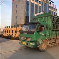 三层玻璃夹胶炉报价   潍坊华跃玻璃设备  厂