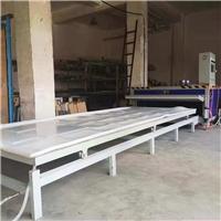 三层玻璃夹胶炉报价   潍坊华跃玻璃设备
