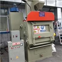 铝材丕锋处理喷砂机广东抛丸机设备厂家