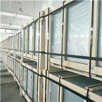 超薄浮法玻璃 十字绣相框玻璃 2.0浮法玻璃