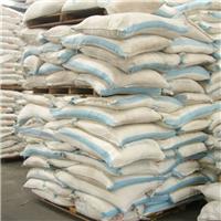 工业级十水硼砂优质硼砂