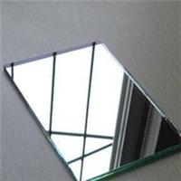 优质3.5MM单漆铝镜