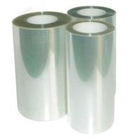 透明双层硅胶保护膜-厂家生产价格