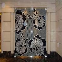 供应艺术玻璃/装饰玻璃