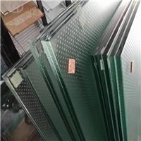 踏板防滑玻璃 圆点防滑玻璃10+10厘钢化,广州市同民玻璃有限公司,装饰玻璃,发货区:广东 广州 白云区,有效期至:2019-05-26, 最小起订:2,产品型号: