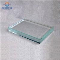 深圳钢化玻璃,钢化玻璃的价格